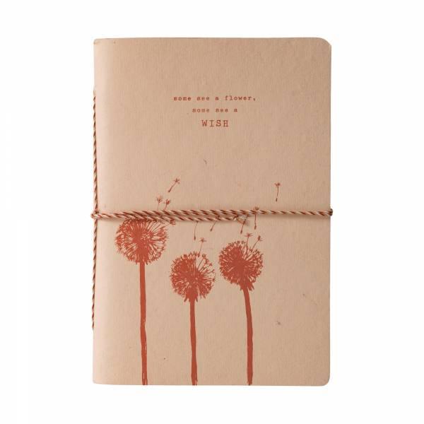Sketchbook Wish