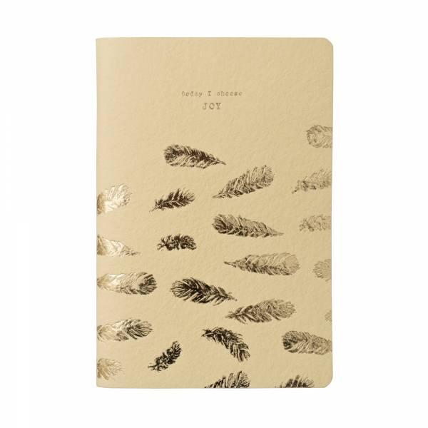 Notebook Joy